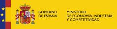 Escudo de MEIC 17/06/2022